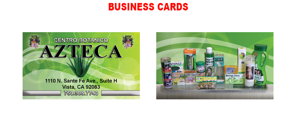 Discount Business Cards Free Shipping – Live Support 1 888