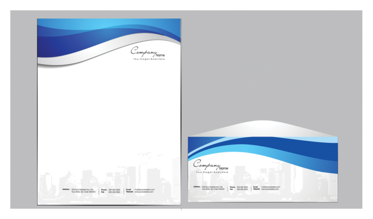 Discount business cards top quality expert advice flyers door hangers colourmoves