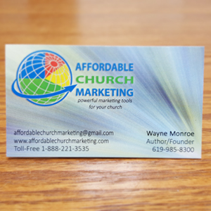18pt c1s gloss uv front business cards discount business cards 18pt c1s gloss uv front business cards colourmoves Image collections